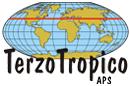 Associazione TerzoTropico